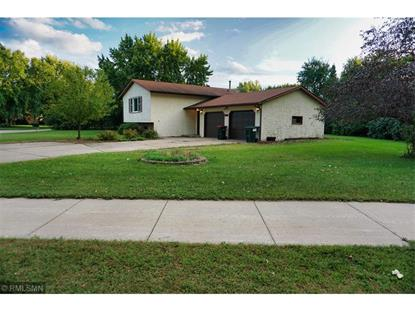 101 Craig Lane Monticello, MN MLS# 5290327
