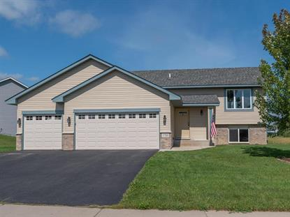 1748 Hidden Trail Mayer, MN MLS# 5290674