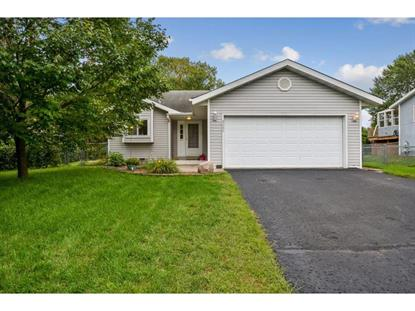 3235 13th Avenue Anoka, MN MLS# 5290873