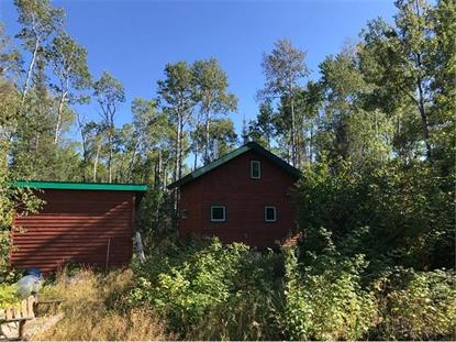 2371 Gold Mine Road Ely, MN MLS# 5291189