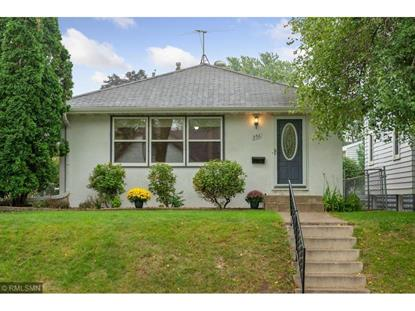 936 Cherokee Avenue West Saint Paul, MN MLS# 5291486