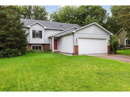 10200 Upper 205th Street W Lakeville, MN MLS# 5292100