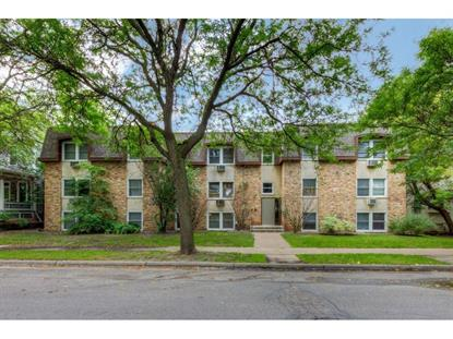 2536 Dupont Avenue S Minneapolis, MN MLS# 5292288