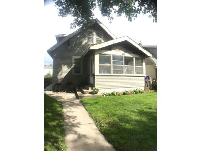 1247 Hubbard Avenue Saint Paul, MN MLS# 5292363