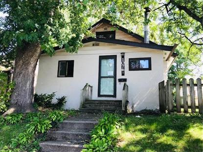 1076 Western Avenue N Saint Paul, MN MLS# 5292439