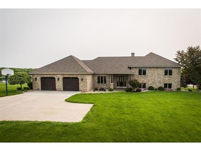 13975 Clearview Drive Shakopee, MN MLS# 5292481