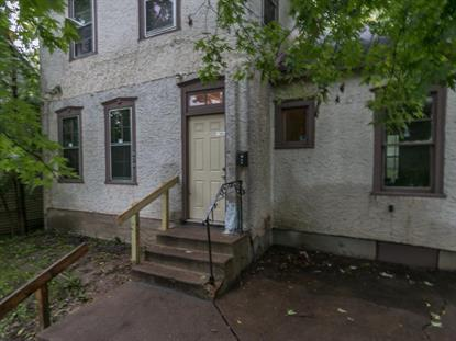 670 Desoto Street Saint Paul, MN MLS# 5292522