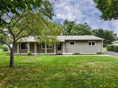 10031 Norway Street NW Coon Rapids, MN MLS# 5292706