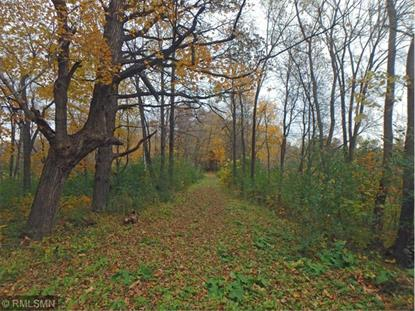 5728 County Road 11  Independence, MN MLS# 5292712