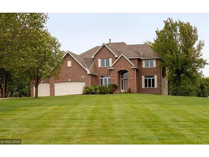 6270 Wood Hill Lane Independence, MN MLS# 5292724