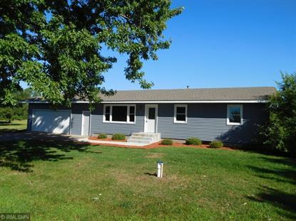 7815 156th Avenue NW Ramsey, MN MLS# 5292739