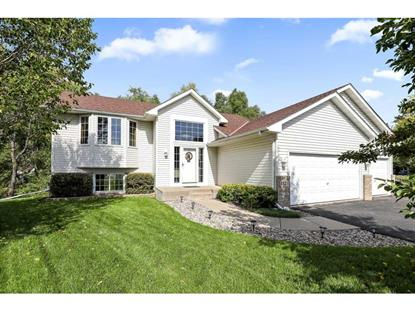 1121 Apple Circle Mayer, MN MLS# 5292847