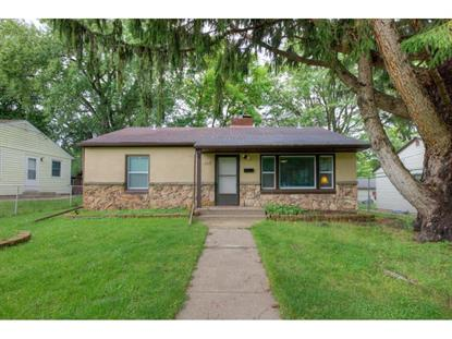 881 Mcknight Road N Saint Paul, MN MLS# 5292967