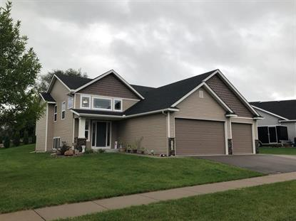 22424 Canova Court Farmington, MN MLS# 5292970