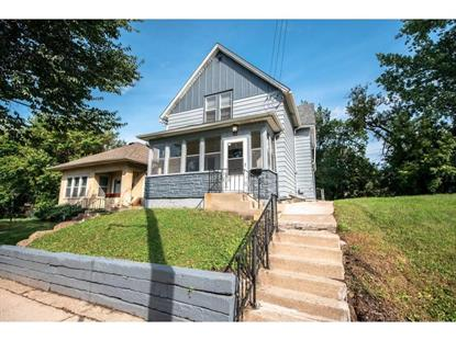 69 Jessamine Avenue W Saint Paul, MN MLS# 5293342