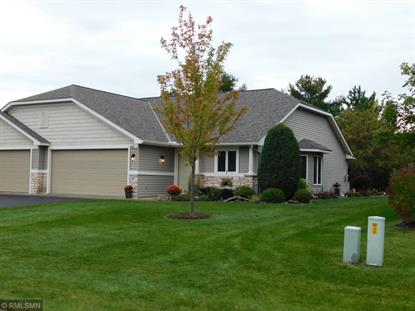 446 Williamsburg Place New Richmond, WI MLS# 5293391