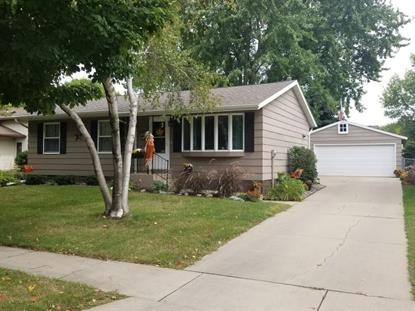 4928 23rd Avenue NW Rochester, MN MLS# 5294243
