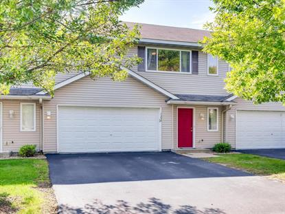 1254 Willow Trail Farmington, MN MLS# 5294399