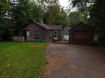 2930 Louisiana Avenue S Saint Louis Park, MN MLS# 5295081