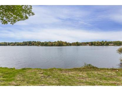 Cross Lake Rd  Pine City, MN MLS# 5298161