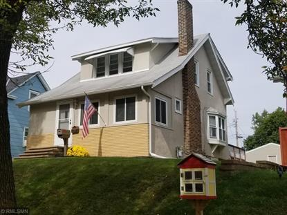 197 Sidney Street W Saint Paul, MN MLS# 5298338