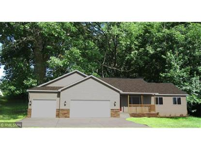 1721 Royal Drive NE Alexandria, MN MLS# 5299201