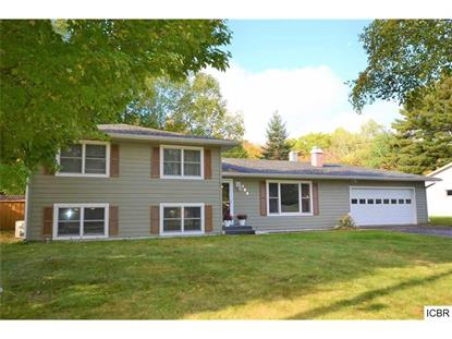 109 DONOVAN DR  Grand Rapids, MN MLS# 5315331
