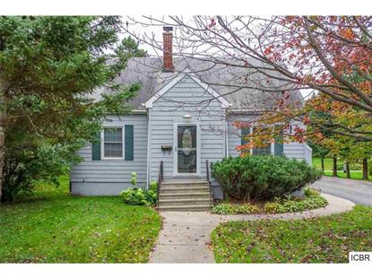 822 NW 3rd AVE  Grand Rapids, MN MLS# 5315348