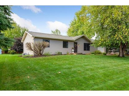 1478 Hallewood Boulevard New Richmond, WI MLS# 5315852
