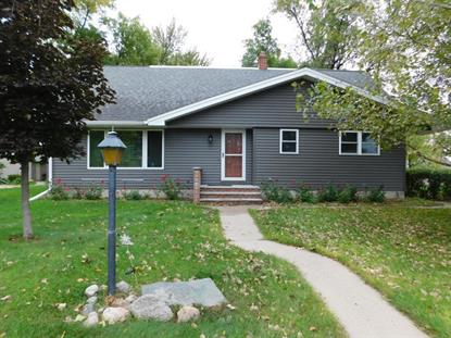 2030 Kansas Avenue Benson, MN MLS# 5315880