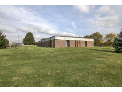 23062 Whitehall Road Independence, WI MLS# 5315958