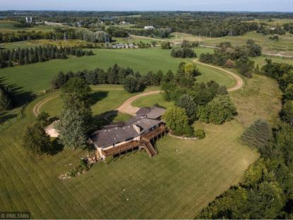 2365 County Road 92 North  Independence, MN MLS# 5316783
