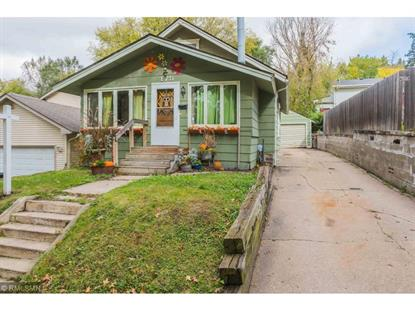 175 Wyoming Street E Saint Paul, MN MLS# 5317211