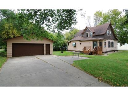 303 6th Avenue E Alexandria, MN MLS# 5317459