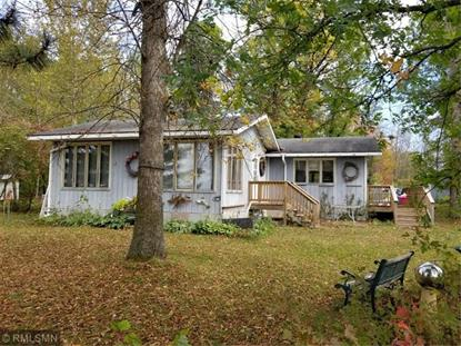 12849 Behm Road Grand Rapids, MN MLS# 5317517