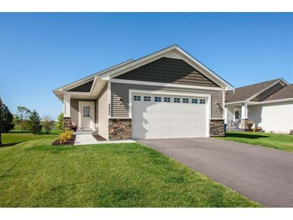 5407 Cinnamon Point Mayer, MN MLS# 5319114