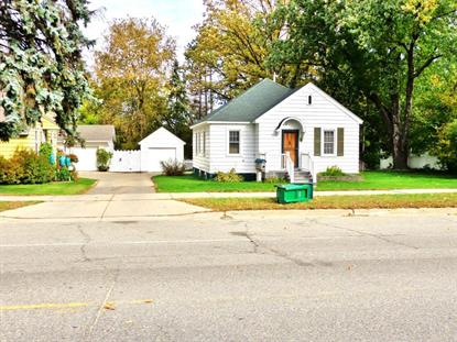211 SE 1st Street Grand Rapids, MN MLS# 5319465