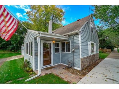 150 Sidney Street E Saint Paul, MN MLS# 5319482