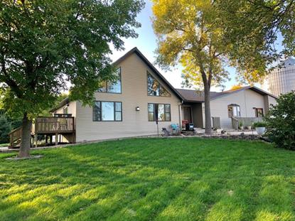 275 E High Street Vesta, MN MLS# 5319649
