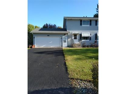 7544 Borman Court Inver Grove Heights, MN MLS# 5319664