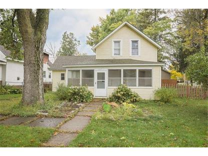 507 N Washington Avenue New Richmond, WI MLS# 5319764
