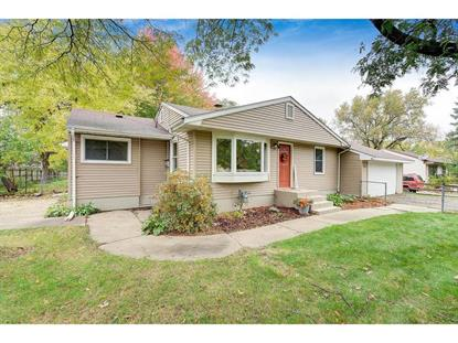 5915 Hodgson Road Shoreview, MN MLS# 5320554