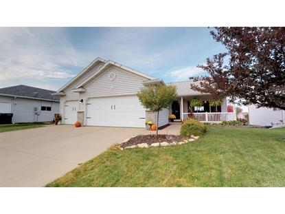 2865 Bandel Drive NW Rochester, MN MLS# 5320605