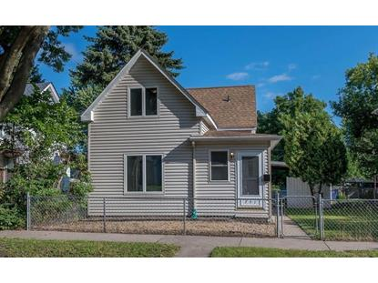 751 Minnehaha Avenue W Saint Paul, MN MLS# 5320839