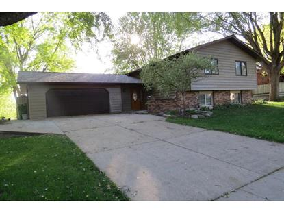 5621 26th Avenue NW Rochester, MN MLS# 5321057
