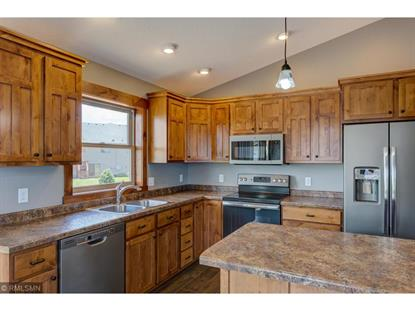 1628 Beaver Way New Richmond, WI MLS# 5321346