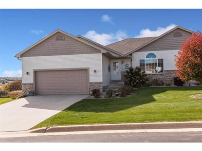 4592 Prairie View Place NW Rochester, MN MLS# 5321473