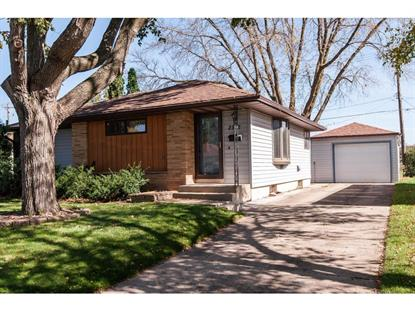 2512 11th Avenue NW Rochester, MN MLS# 5321583