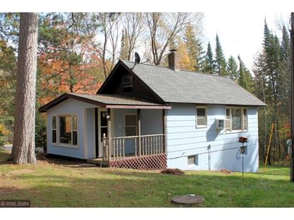 40307 County Road 134  Pine River, MN MLS# 5321681