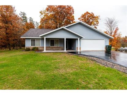 14816 Holly Drive Baxter, MN MLS# 5322532